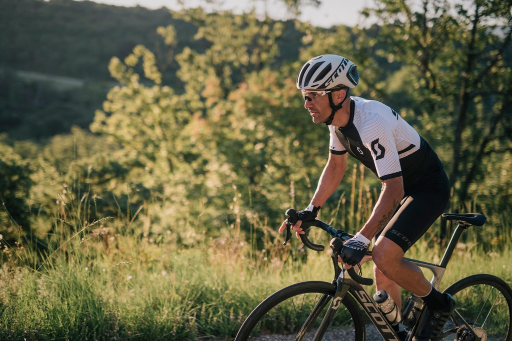 The Best New Season Road Bikes | Tweeks Cycles Blog