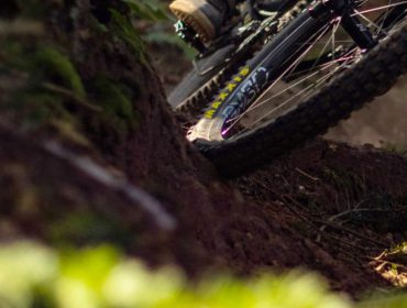 The Best Maxxis MTB Tyre Combos